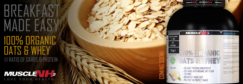oats_whey_banner3