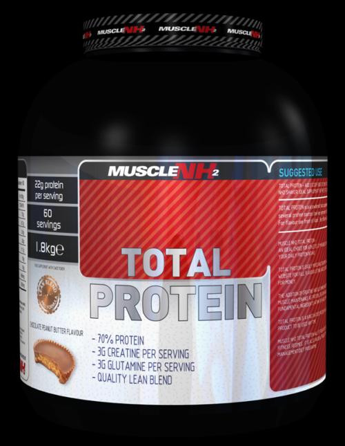 Total-Protein_v2
